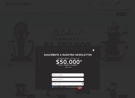 kitchenaid.com.co