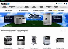 kitchenall.com