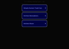 kitchenalternatives.com