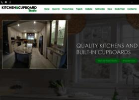 kitchenandcupboard.co.za