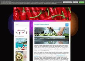 kitchenanecdotes.jimdo.com