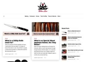 kitchenaria.com