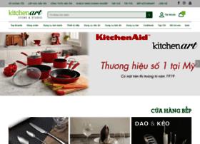 kitchenart.vn