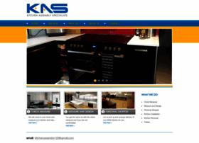 kitchenassembly.com.au