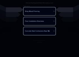 kitchenbacksplashtileandmosaics.com