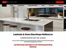 kitchenbenchtopsmelb.com.au
