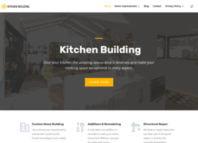 kitchenbuilding.com