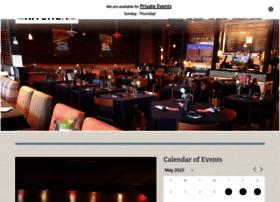 kitchencafedallas.com