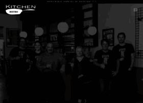 kitchenchapelhill.com