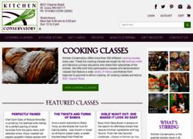 kitchenconservatory.com