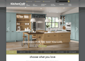 kitchencraft.com