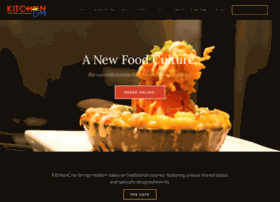 kitchencray.com