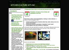 kitchenculturekit.com