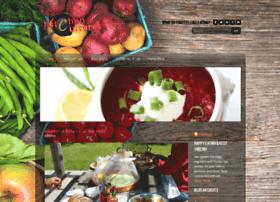 kitchencultures.ca