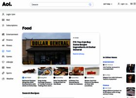 Kitchendaily.com
