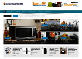 kitchendecorate.net