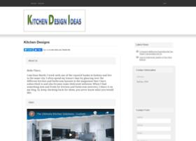 kitchendesigns.sydneybd.com.au