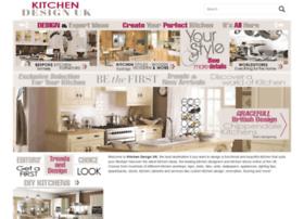 kitchendesignuk.uk