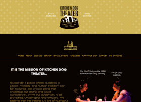 kitchendogtheater.org