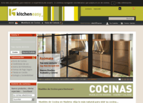 kitcheneasy.es