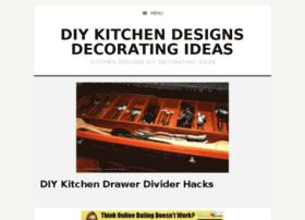 kitchenedit.com