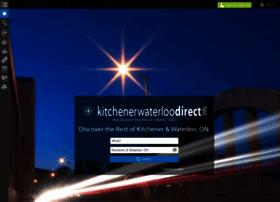 kitchenerwaterloodirect.info