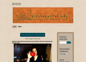 kitchenettefinds.wordpress.com