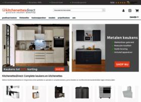 kitchenettesdirect.nl