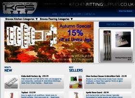 kitchenfittingsupplies.co.uk
