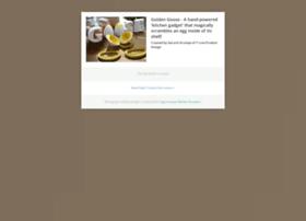 kitchengoose.backerkit.com