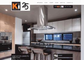 kitcheninnovations.com.au