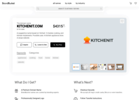 kitchenit.com