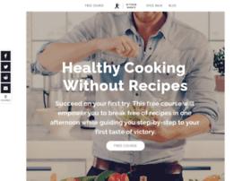 kitchenkarate.com