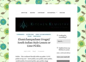 kitchenkemistry.wordpress.com