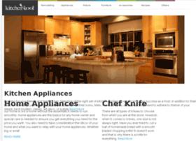 kitchenkool.com