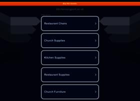 kitchenlangport.co.uk