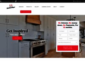 kitchenmagic.com