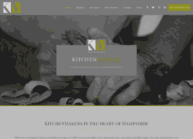 kitchenmakers.co.uk
