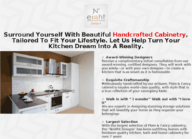 kitchenmanufacturers.net