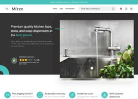 kitchenmarket.co.uk