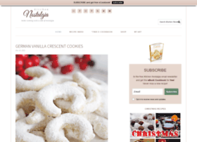 kitchennostalgia.com