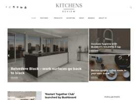 kitchens-review.co.uk
