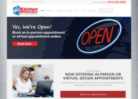 kitchensandbaths.com