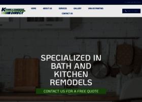 kitchensandcountertopsdirect.com