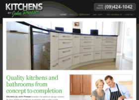 kitchensbyjp.alinegraphics.co.nz
