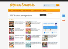 kitchenscrambleonline.com