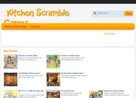 kitchenscrambleonline.org