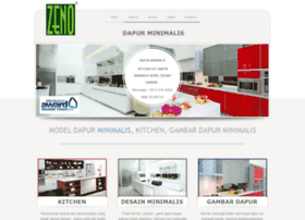 kitchensetmodern.com