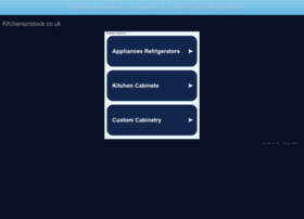kitchensinstock.co.uk