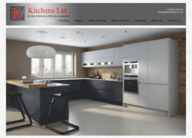 kitchensltd.co.uk